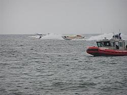Mentor Race Pics-7.9.06-163-.jpg