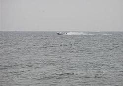 Mentor Race Pics-7.9.06-161-.jpg