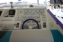 Show us your Dash/Helm...-lauderdale-misc-015.jpg