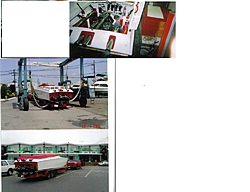 Price of fuel - impact on boat market?-today3.jpg