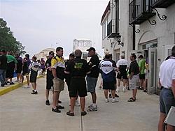 Mentor Race Pics-7.9.06-7-.jpg