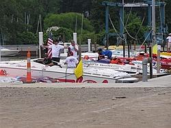 Mentor Race Pics-7.9.06-14-.jpg