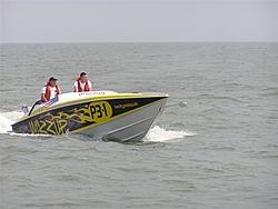 Mentor Race Pics-7.9.06-37-.jpg