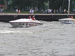 Mentor Race Pics-7.9.06-48-.jpg