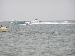 Mentor Race Pics-7.9.06-69-.jpg
