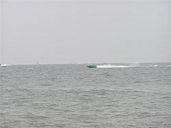 Mentor Race Pics-7.9.06-86-large-.jpg