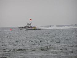 Mentor Race Pics-7.9.06-137-.jpg
