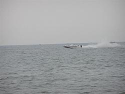 Mentor Race Pics-7.9.06-139-.jpg