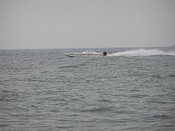 Mentor Race Pics-7.9.06-146-.jpg