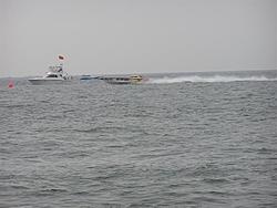 Mentor Race Pics-7.9.06-151-.jpg