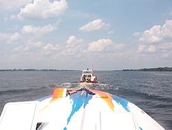 Lake Champlain-towing.jpg