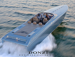 Donzi Steals The Show in the Miami Vice Movie-donzi_vice_3a%5B1%5D.jpeg