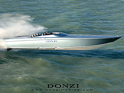 Donzi Steals The Show in the Miami Vice Movie-donzi_vice_2a%5B1%5D.jpeg