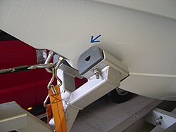 Bow stop Bumper-dsc02075.jpg