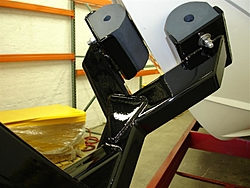 Bow stop Bumper-winch-stand-bow-stop-039-medium-.jpg