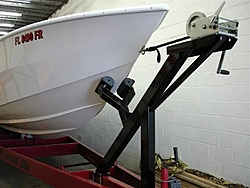 Bow stop Bumper-winch-stand-bow-stop-029-medium-.jpg