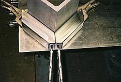 Bow stop Bumper-1-medium-.jpg