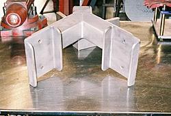 Bow stop Bumper-6-medium-.jpg