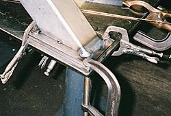 Bow stop Bumper-8-medium-2-.jpg