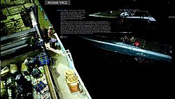 Donzi Steals The Show in the Miami Vice Movie-donzi_miami_vice_2.jpg