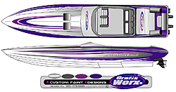 Help...suggestions With My Paint Job-43v-oso-purple.jpg