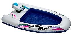 Sean H. needs help with painting his boat-sean.jpg
