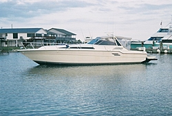 Anyone own or owned a 46' Sea Ray Express (1985-199?)-sea-ray.jpg