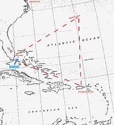 How safe is The Bahamas?-a_cart_1.jpg