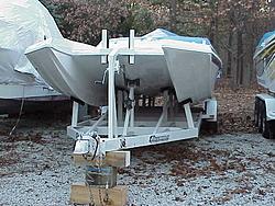 Project Boat must sell Immediatly-mvc-013s.jpg