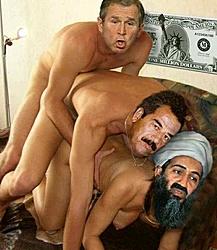 Middle East, War, Low Reserves...........-25388013.jpg