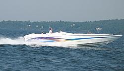 Lake Champlain-running.jpg