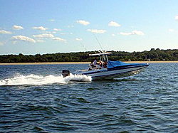 How fast is your V Hull (try to be honest)-gregboat3_edited.jpg