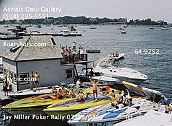 Cape Cod MA Speedpass Poker Run July 29th --- Who's going?-64-9252.jpg