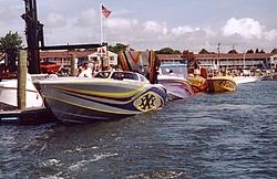 Cape Cod MA Speedpass Poker Run July 29th --- Who's going?-xxx-dock.jpg