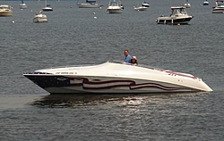 Ok count down ...to Long Island Sound-bayside-pier.jpg