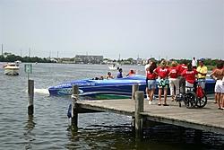 Shore Dreams For Kids 7-15-06 Pics-img_0506-medium-.jpg