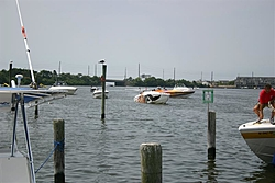 Shore Dreams For Kids 7-15-06 Pics-img_0509-medium-.jpg