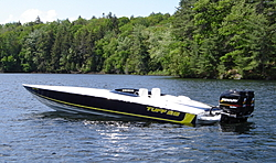 How fast is your V Hull (try to be honest)-muskoka-640.jpg