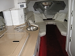 How fast is your V Hull (try to be honest)-interior.jpg