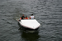 Shore Dreams For Kids 7-15-06 Pics-img_0543-medium-.jpg