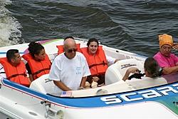 Shore Dreams For Kids 7-15-06 Pics-img_0548-medium-.jpg
