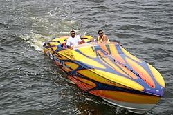 Shore Dreams For Kids 7-15-06 Pics-img_0550-medium-.jpg