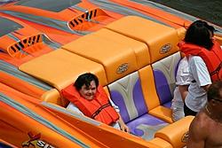 Shore Dreams For Kids 7-15-06 Pics-img_0570-medium-.jpg