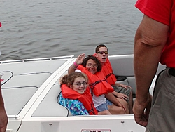 Shore Dreams For Kids 7-15-06 Pics-06_07-15_shore-dreams-92-.jpg