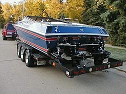 Older 70's Performance Boats?-p1010085.jpg