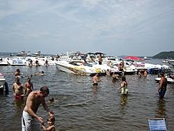 Lake Champlain-dsc00573a.jpg