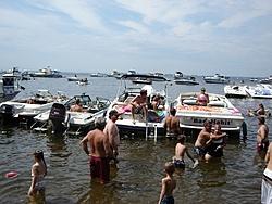 Lake Champlain-dsc00574a.jpg