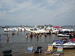 Lake Champlain-dsc00578a.jpg