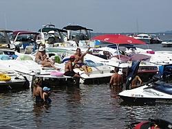 Lake Champlain-dsc00581a.jpg