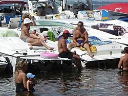 Lake Champlain-dsc00583a.jpg